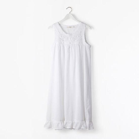 Przegląd piżamek z sieciówek - wygodna czy seksowna?