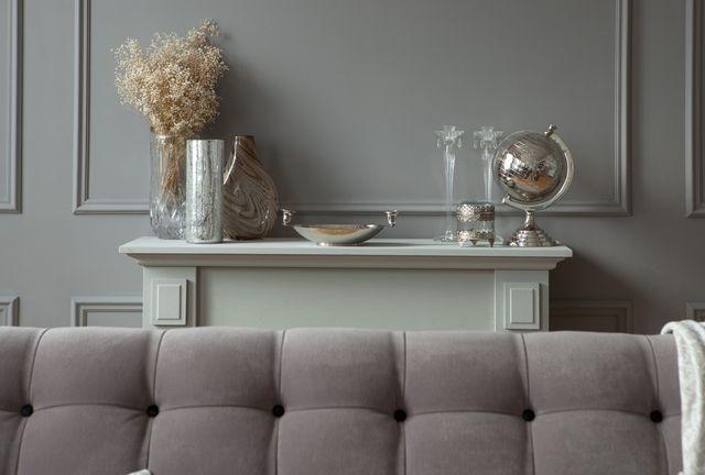 Zara Home - Inspiracje na jesień do salonu (FOTO)