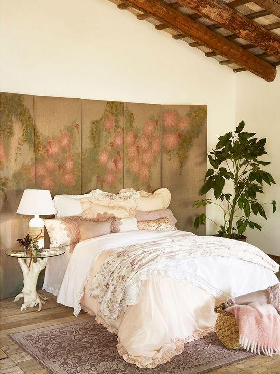 Zapowiedź jesieni w Zara Home w nowej kolekcji sieci (FOTO)