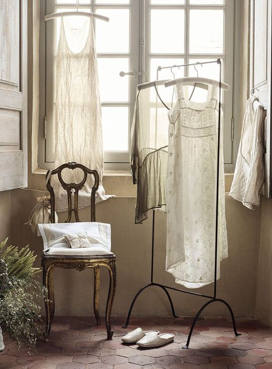 Zara Home Versailles - Nowa, elegancka kolekcja na wiosnę