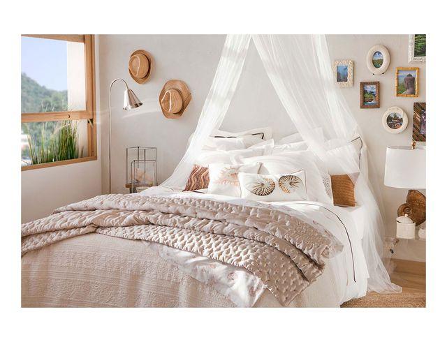 Gorące wiosenne inspiracje Zara Home (FOTO)