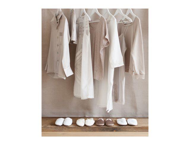Biel w nowym lookbooku Zara Home (FOTO)