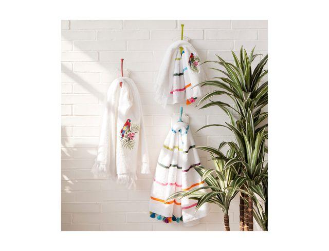 Kwietniowy lookbook Zara Home (FOTO)