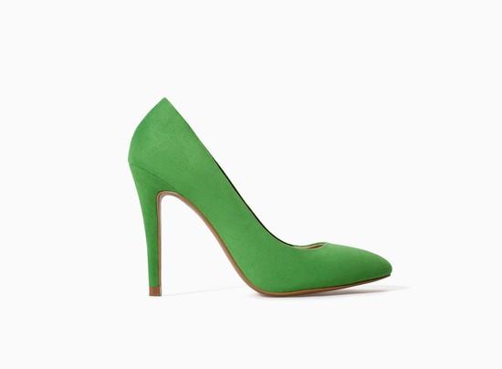 Buty, których potrzebuje Twoja szafa