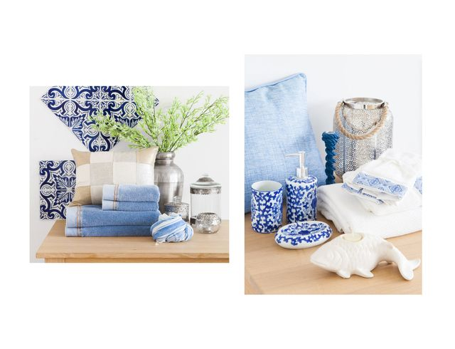 Nowy lookbook Zara Home (FOTO)
