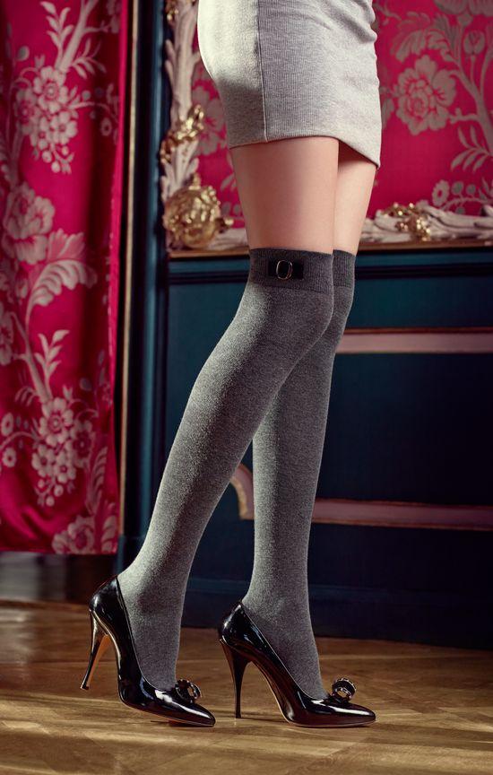 Kolekcja Marilyn na sezon jesień-zima 2014/15