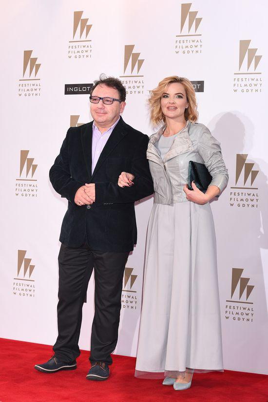 Stylizacje gwiazd na Festiwalu Filmowym w Gdyni (FOTO)