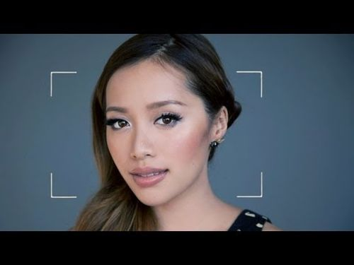Jak wyjść dobrze na zdjęciu portretowym? (VIDEO)