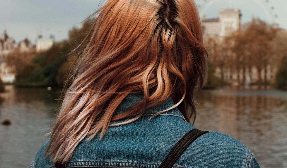 Jak Modelować Cienkie I Słabe Włosy Aby Nadać Im Objętości