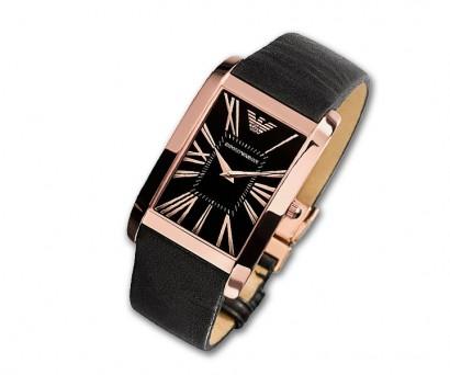 Zegarek - idealny prezent dla Twojego mężczyzny