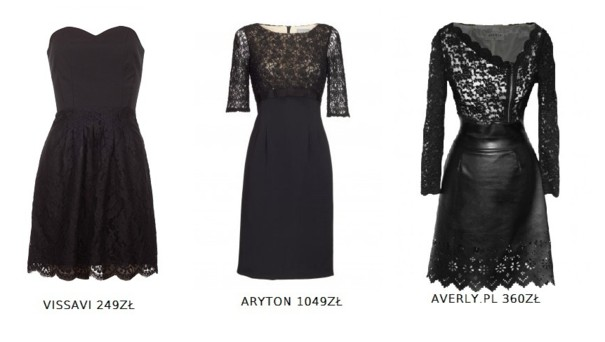 676b262803 Dół sukni powinien delikatnie opływać twoje kształty tak aby ich zbytnio  nie opisać. Unikaj sztywnych rozkloszowanych sukienek i spódnic