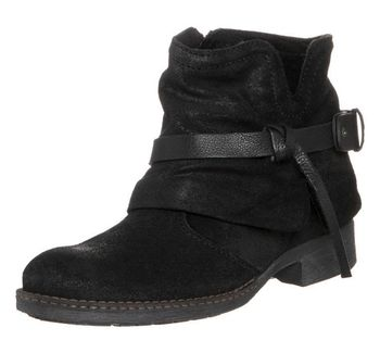Przegląd jesiennych butów i akcesoriów marki ZIGN