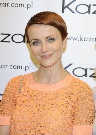 Kasia Zielińska jest na diecie od trzech lat!