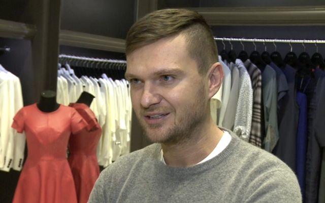 Maciej Zień wyróżniony certyfikatem Superbrands