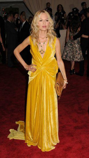 Rachel Zoe - ubiera innych, a jaki jest jej styl? (FOTO)