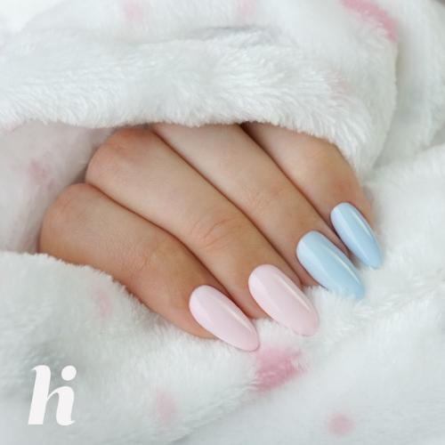 Jak miksować ze sobą kolory lakierów do paznokci? Tylko najsłodsze stylizacje
