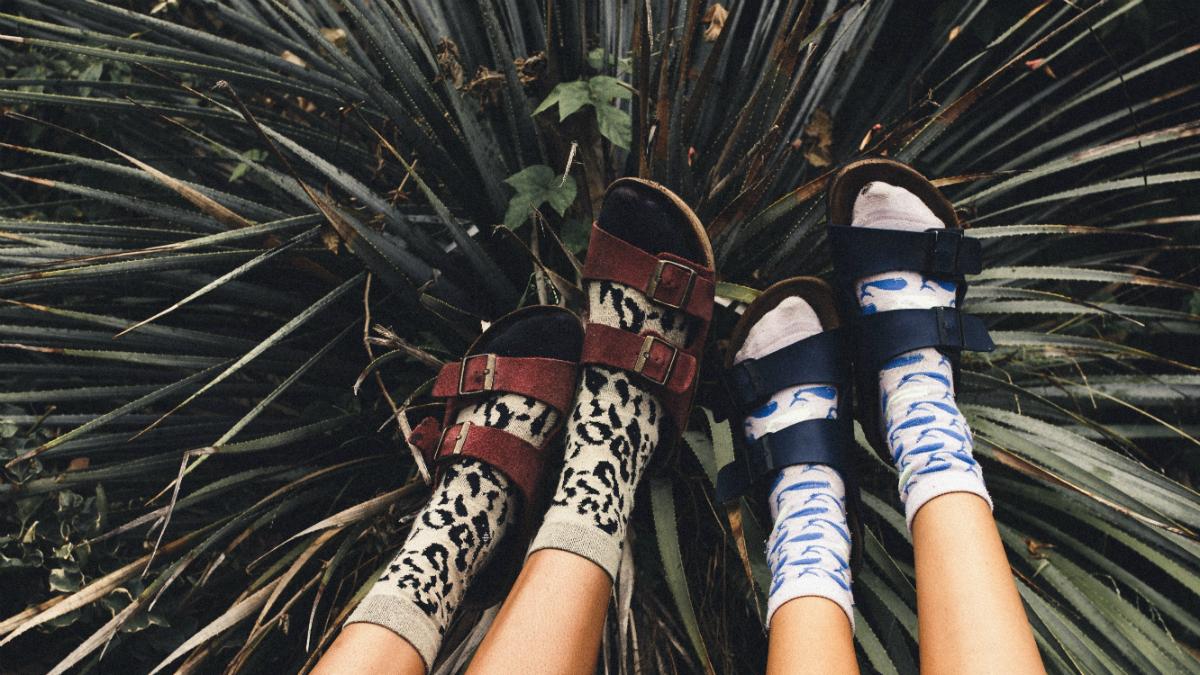 moda z instagrama
