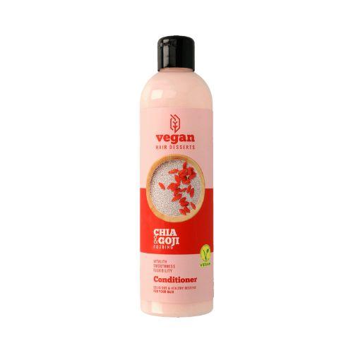 Te w 100 % wegańskie kosmetyki do ciała i włosów są teraz dostępne w Rossamannie