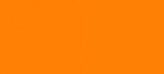 Brązowa, szara, pomarańczowa... Wiemy, co oznacza kolor krwi w czasie miesiączki