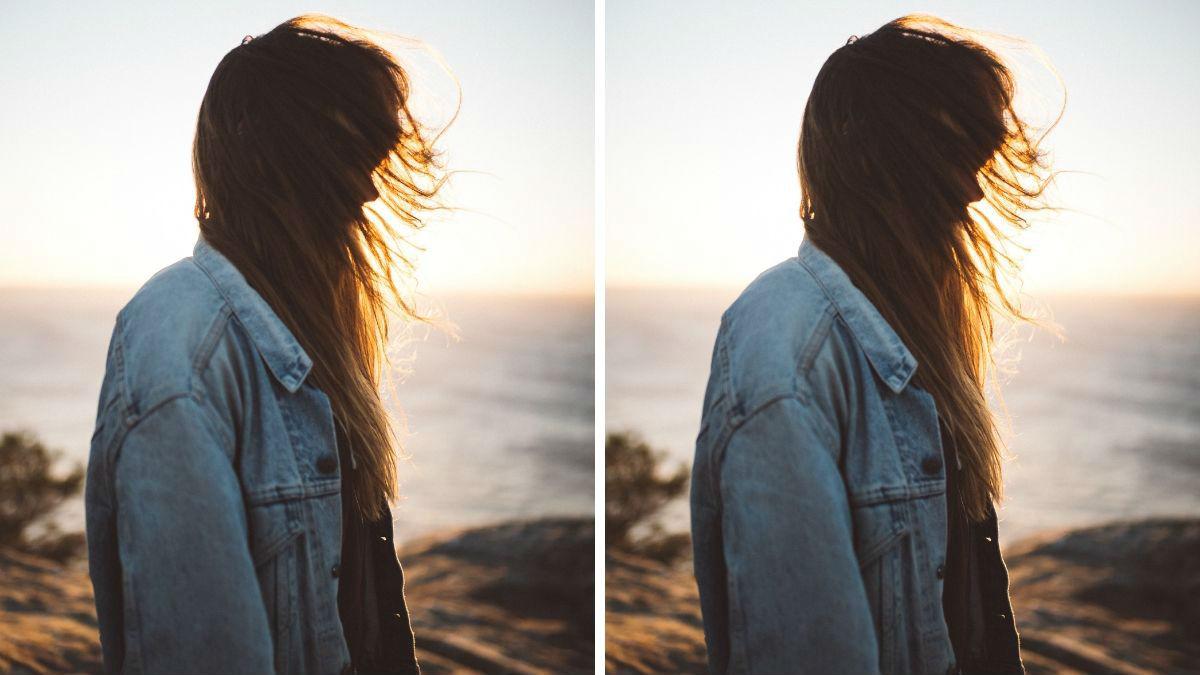 Olejowanie włosów – jakich olei używać? Wybrałyśmy najlepsze!