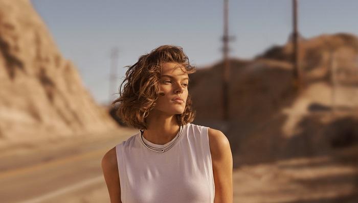 HOT trendy biżuteryjne na wiosnę i lato 2019