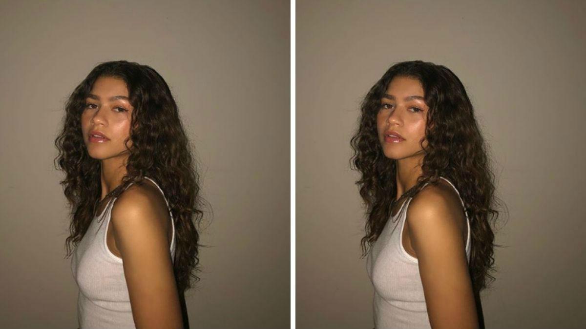 Zendaya zmieniła fryzurę! Nie uwierzycie, jak teraz wygląda!