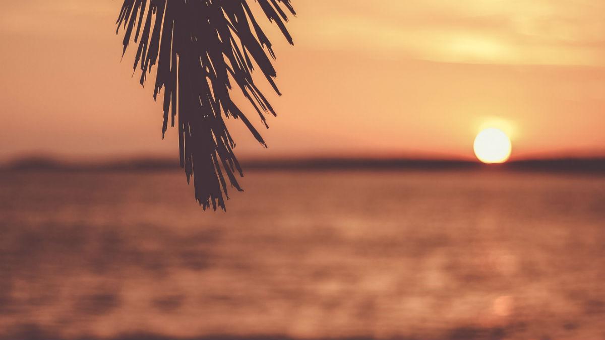 Sunburn tattoo – niebezpieczna moda tych wakacji