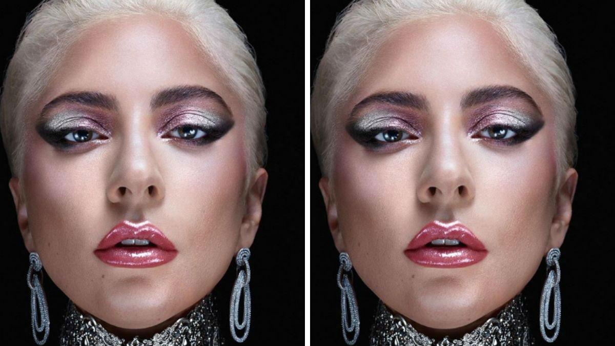 Lady Gaga założyła własną markę kosmetyczną. Będzie hitem?