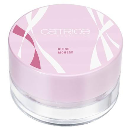 Catrice Hidden World