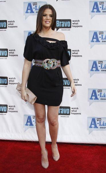 Kardashian czy Żukowska?