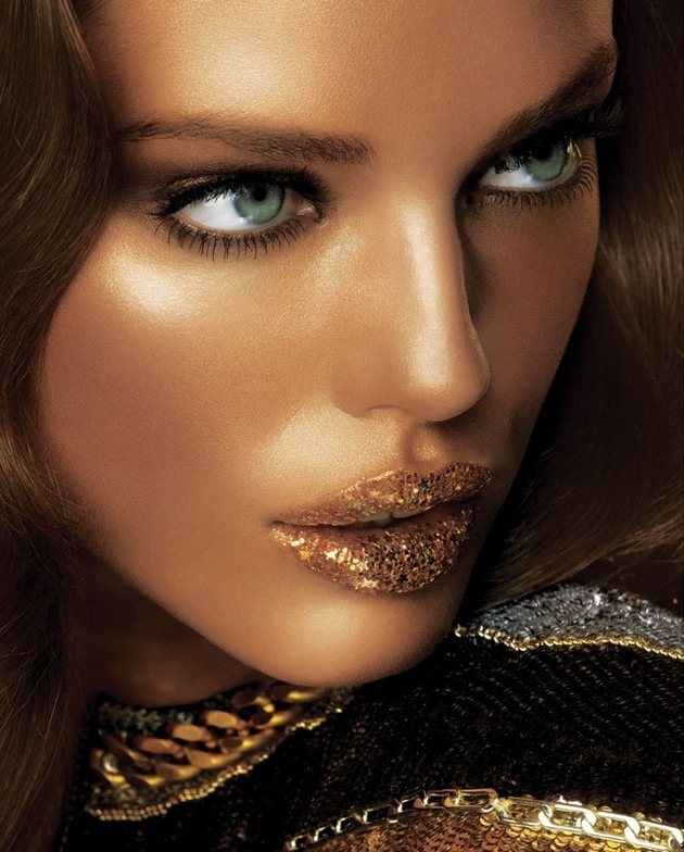 Maybelline 2012