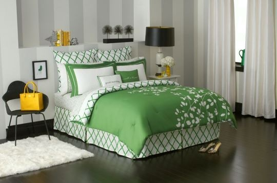 Kate Spade New York Home Collection