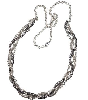 Biżuteria od Essence