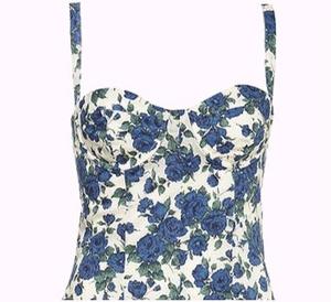 Sukienka od Topshop