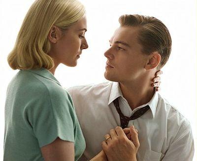 Kate i Leo znowu razem!
