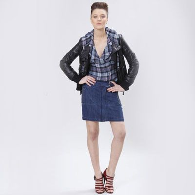 L.A.M.B. Gwen Stefani – nowa kolekcja