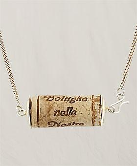 Biżuteria od Margieli