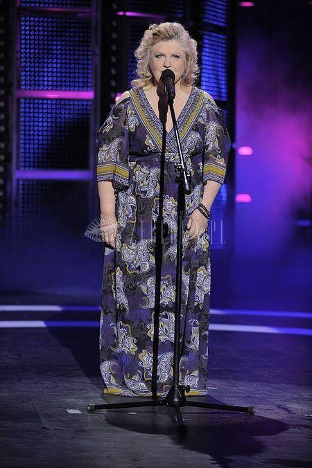 Premiery Opola od strony mody