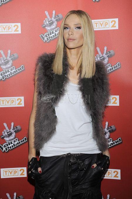 Magda Mielcarz