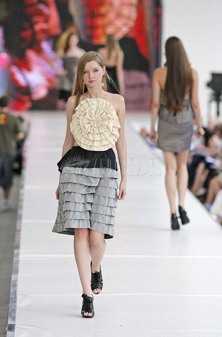Warsaw Fashion Street cz 3.