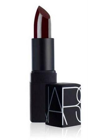 Jesienny makijaż marki Nars