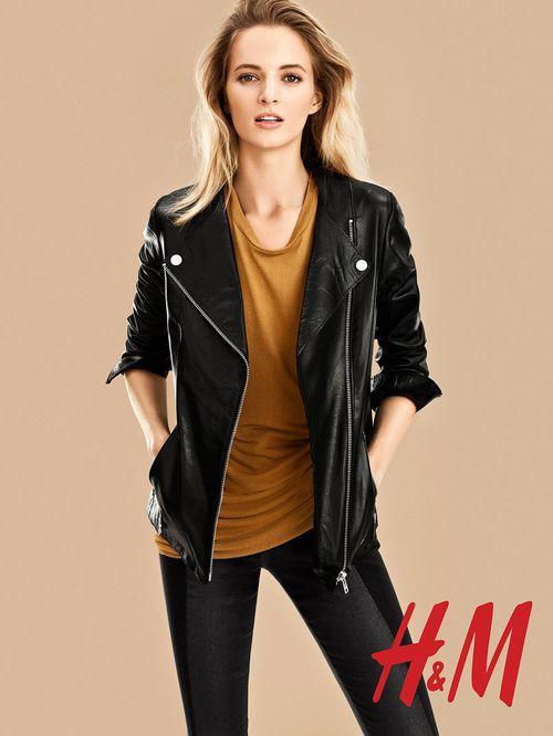 H&M Trend Update
