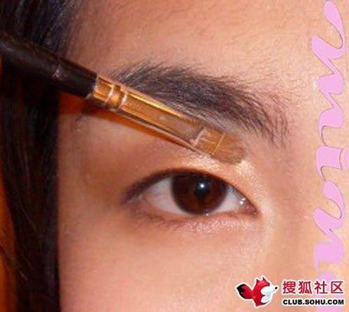 Magiczna moc kosmetyków Chanel