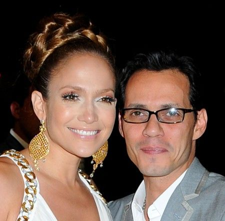Jennifer Lopez seksowna w Cavalli