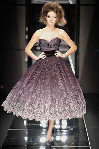 Paz Vega w niesamowitej sukni Elie Saab