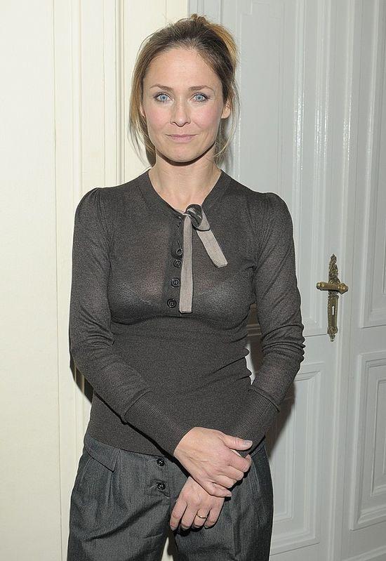 Dorota Naruszewicz