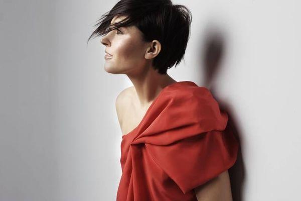 Beata Sadowska twarzą Portofino