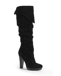 Buty i torebki od Jessiki Simpson
