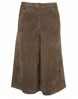 Kate Moss dla Topshopu - najnowsza kolekcja