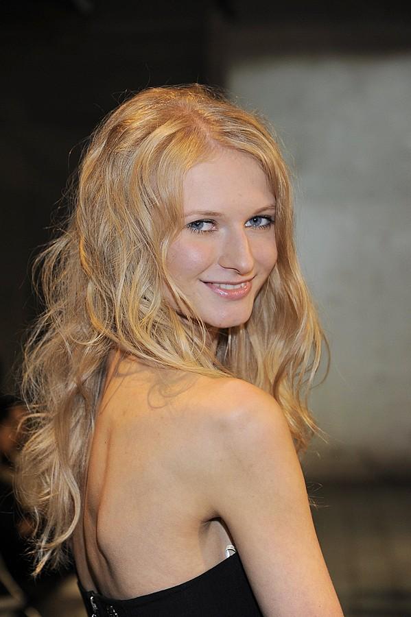 Ania Piszczałka